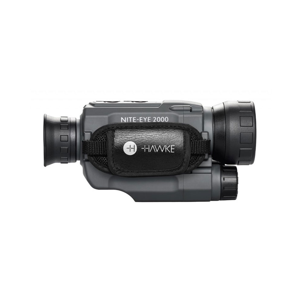 Hawke Nite-Eye 2000 Night Vision Monocular 47 100
