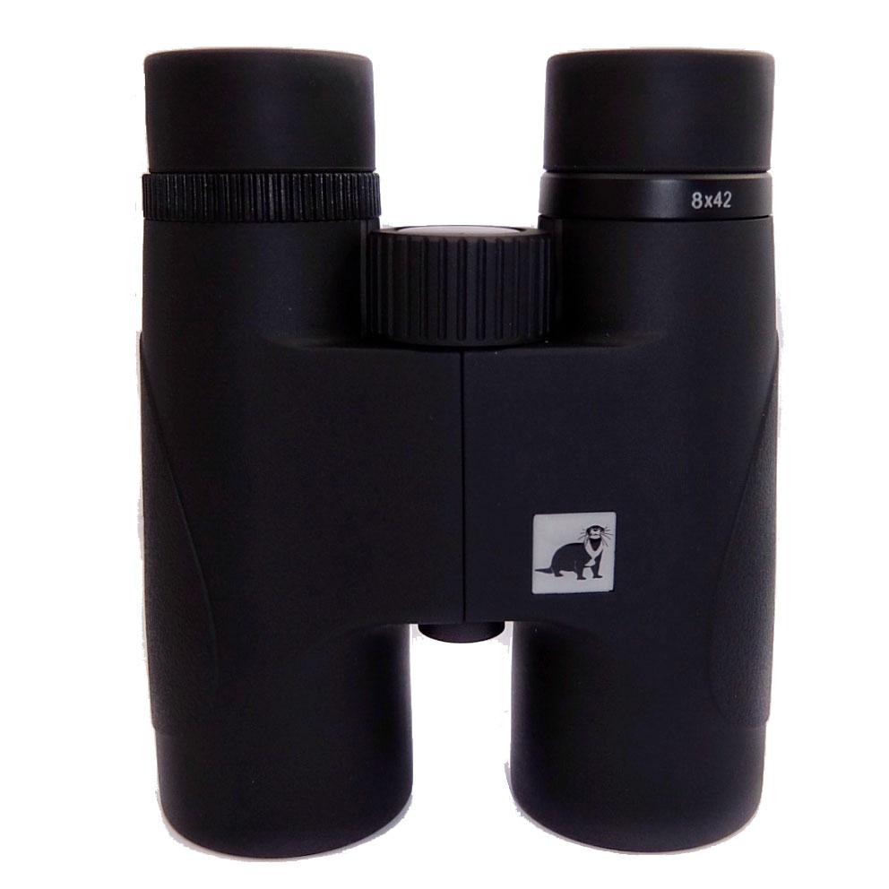 Viking Otter 10x42 Binocular