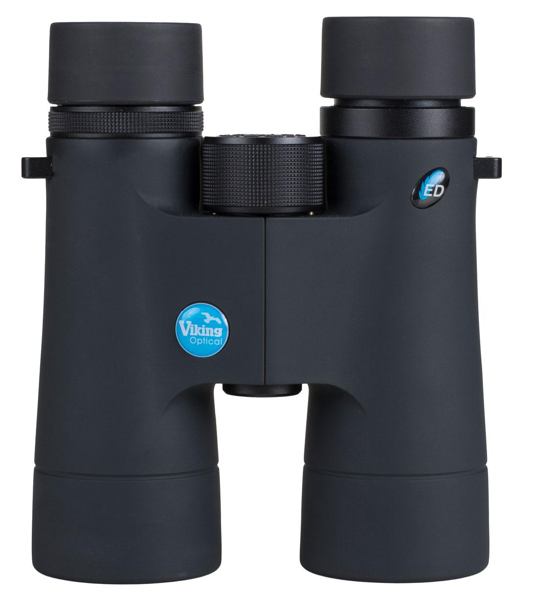 Viking Peregrine ED 8x42 Binoculars