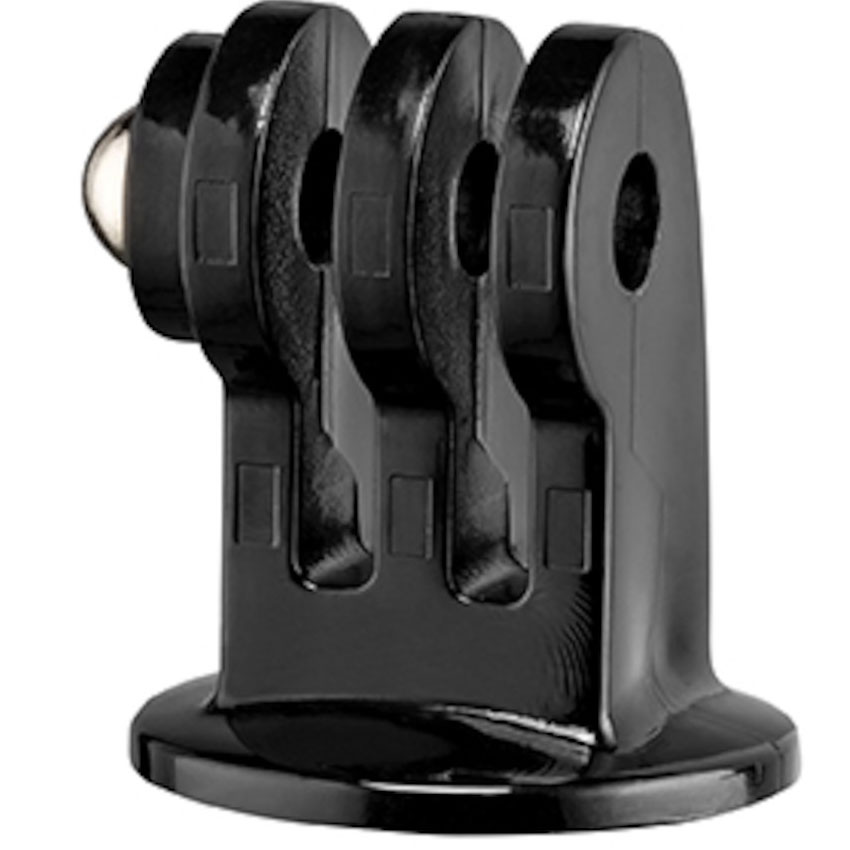 Manfrotto Tripod Adapter for GoPro