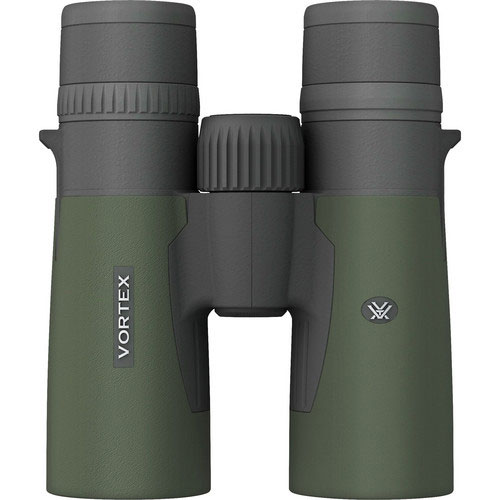 Vortex Razor HD 8x42 Binoculars