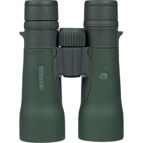 Vortex Razor HD 12x50 Binoculars