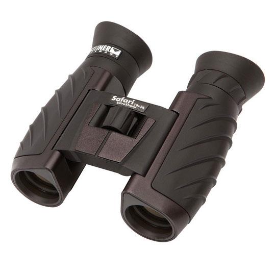 Steiner Safari UltraSharp 10 x 26 Binocular
