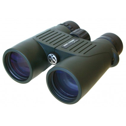 Barr Stroud Sahara 10x42 FMC WP Binoculars
