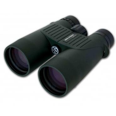 Barr Stroud Sahara 12x50 FMC WP Binoculars