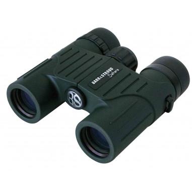 Barr Stroud Sahara 8x25 FMC WP Binocular
