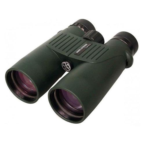 Barr Stroud Sahara 10x32 FMC WP Binoculars