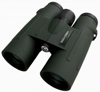 Barr Stroud Savannah 10x42 Binocular