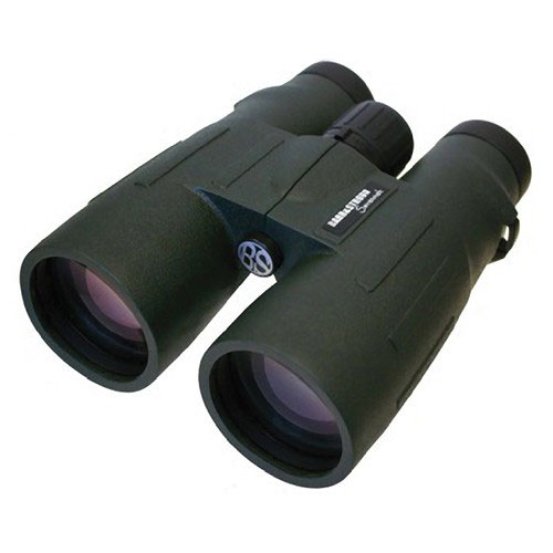 Barr Stroud Savannah 10x56 ED Binocular