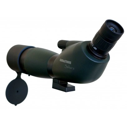 Barr Stroud Sahara 20-60x80 Spotting Scope