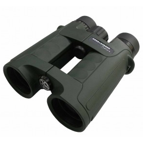 Barr Stroud Series 4 8x42 Binocular