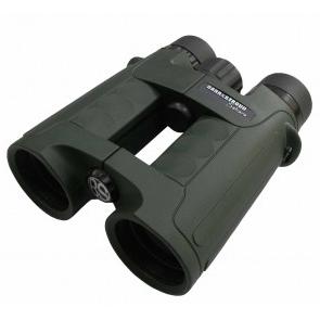 Barr Stroud Series 4 10x42 Binocular