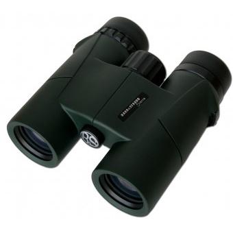 Barr Stroud Sierra 10x32 Binocular