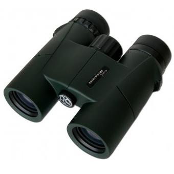 Barr Stroud Sierra 8x32 Binocular