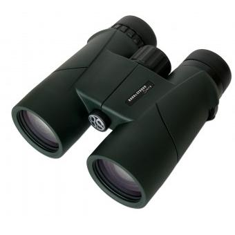 Barr Stroud Sierra 8x42 Binocular