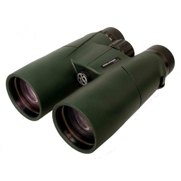 Barr Stroud Sierra 12x50 Binocular