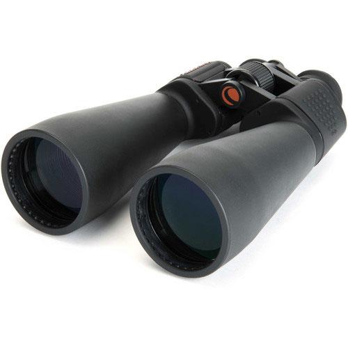 Celestron SkyMaster 25x70 Binocular