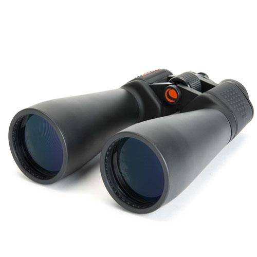 Celestron SkyMaster 15x70 Binocular