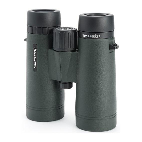 Celestron Trailseeker 8x42 Binocular