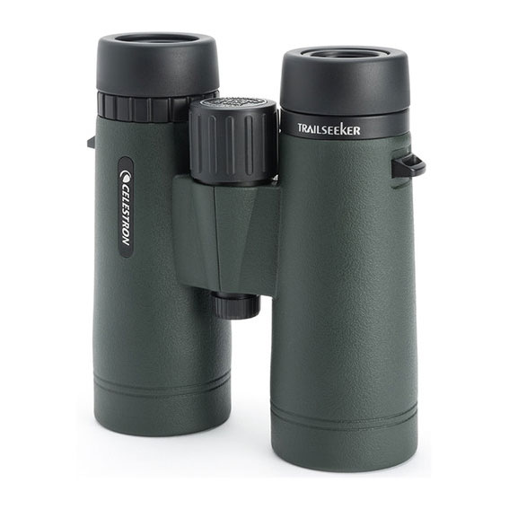 Celestron Trailseeker 10x42 Binocular