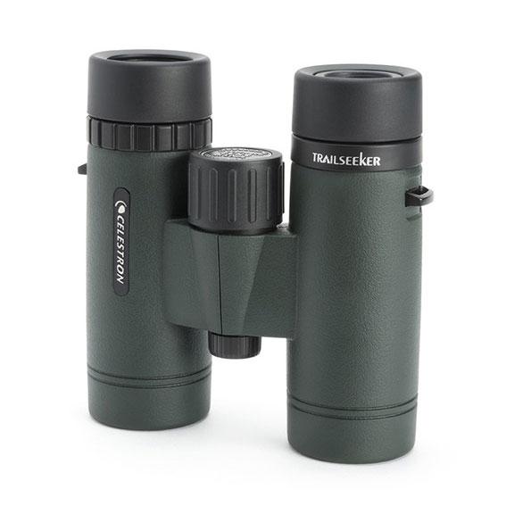 Celestron Trailseeker 8x32 Binocular