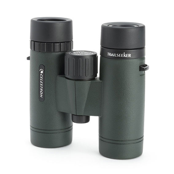 Celestron Trailseeker 10x32 Binocular