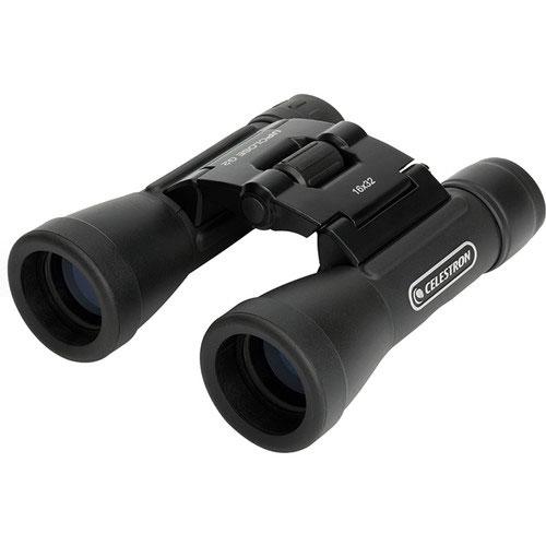 Celestron UpClose G2 16x32 Binocular