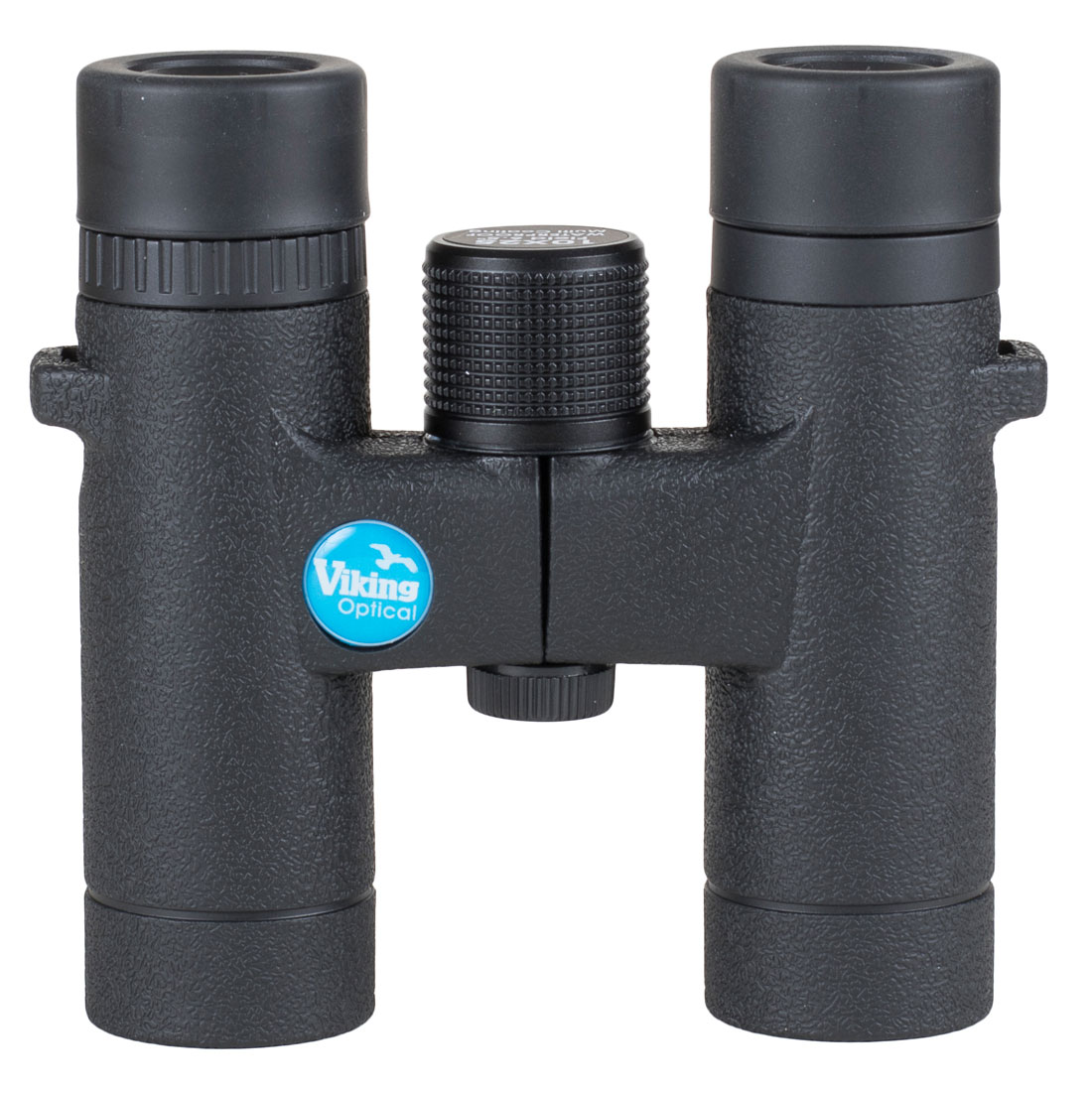 Viking Ventura 10x25 Compact Binoculars