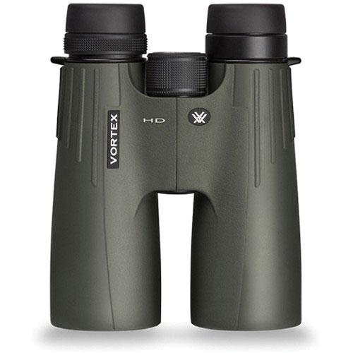 Vortex Viper HD 12x50 Binoculars